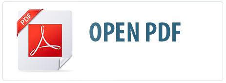 open-pdf